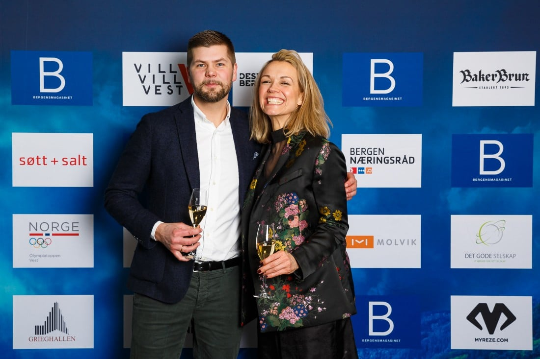 Bergen_Awards_160218_0088
