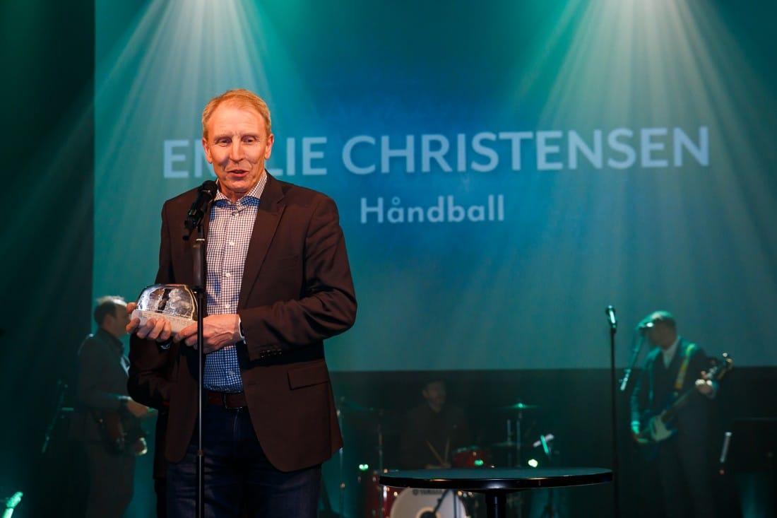 Bergen_Awards_160218_0200
