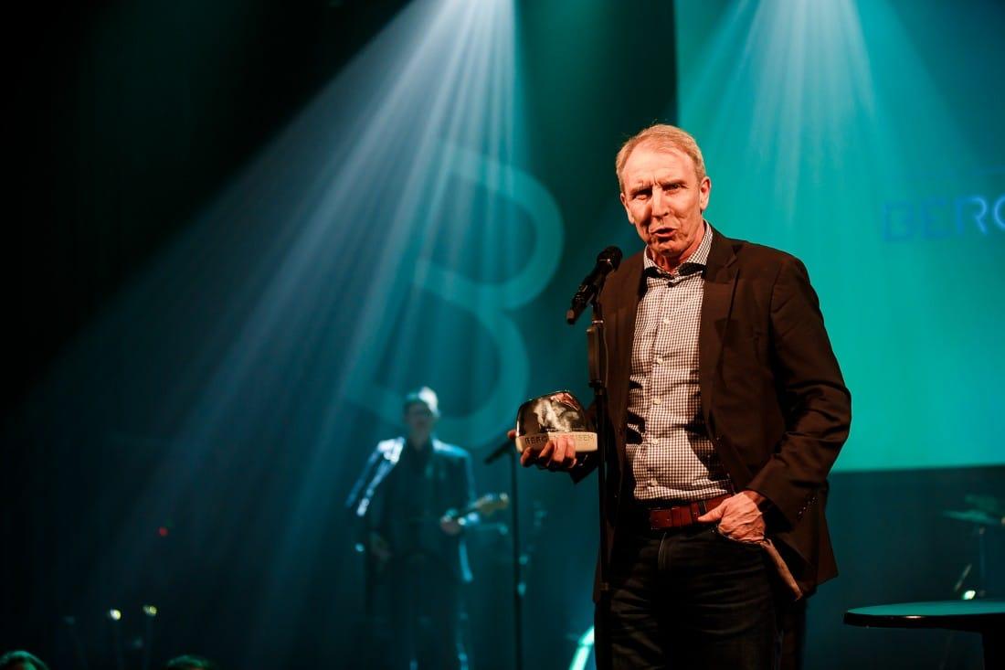 Bergen_Awards_160218_0202