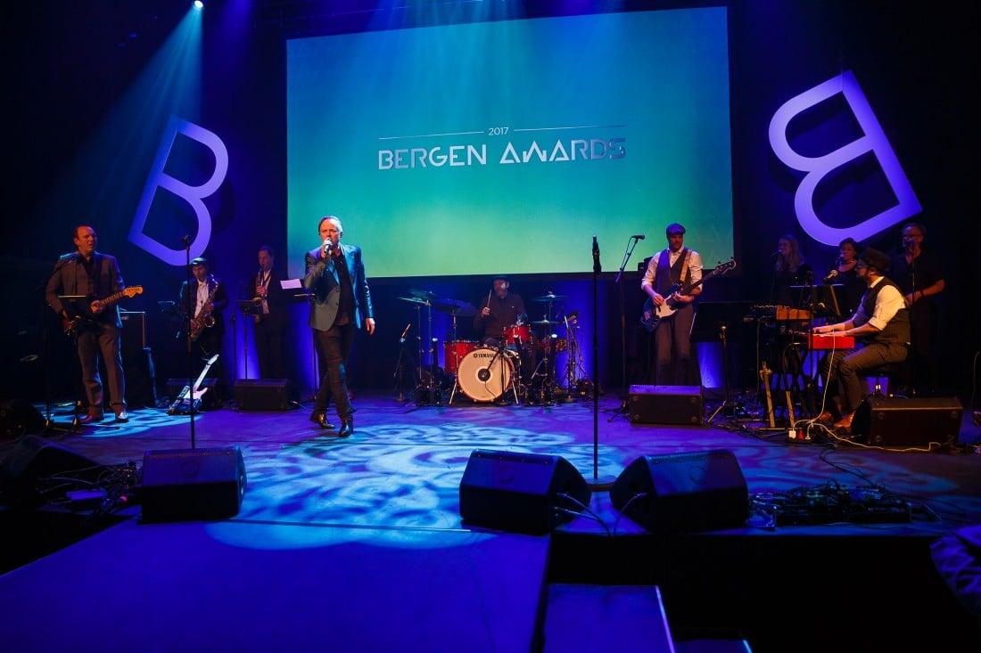 Bergen_Awards_160218_0250