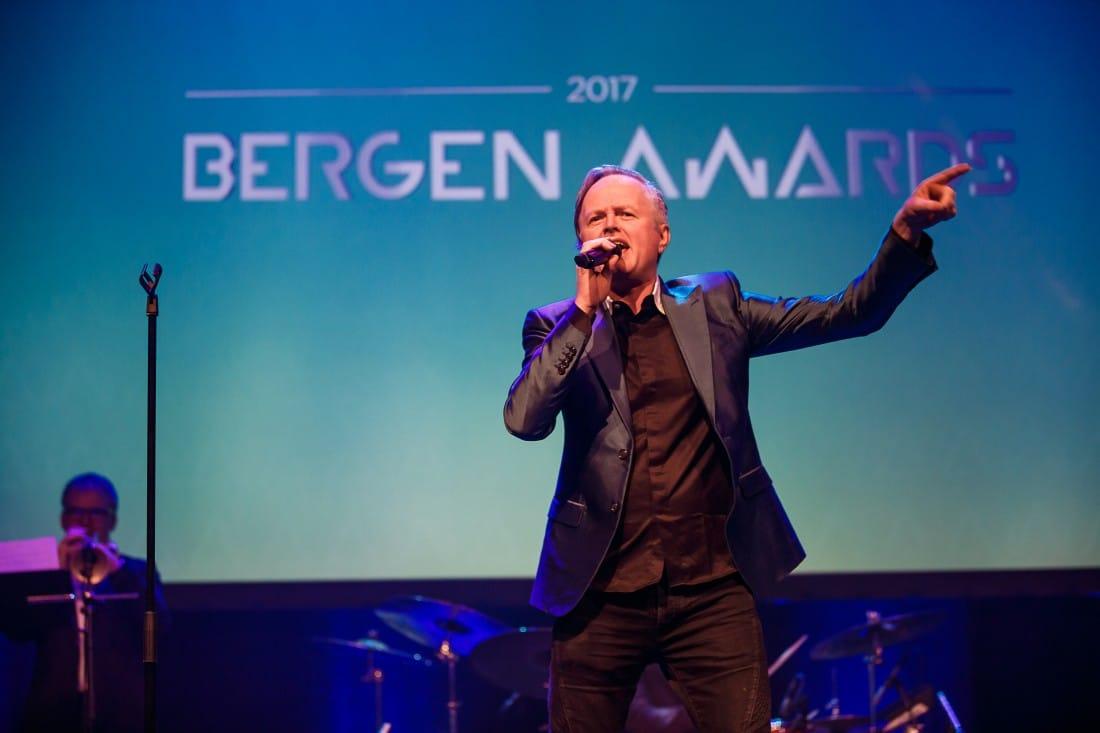 Bergen_Awards_160218_0254