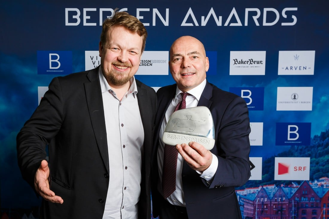 Bergen_Awards_160218_0345