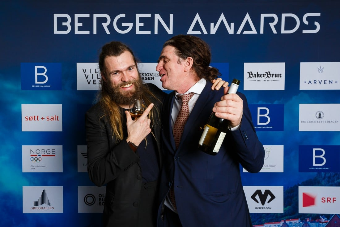 Bergen_Awards_160218_0350