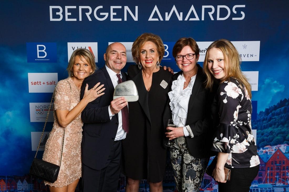 Bergen_Awards_160218_0355