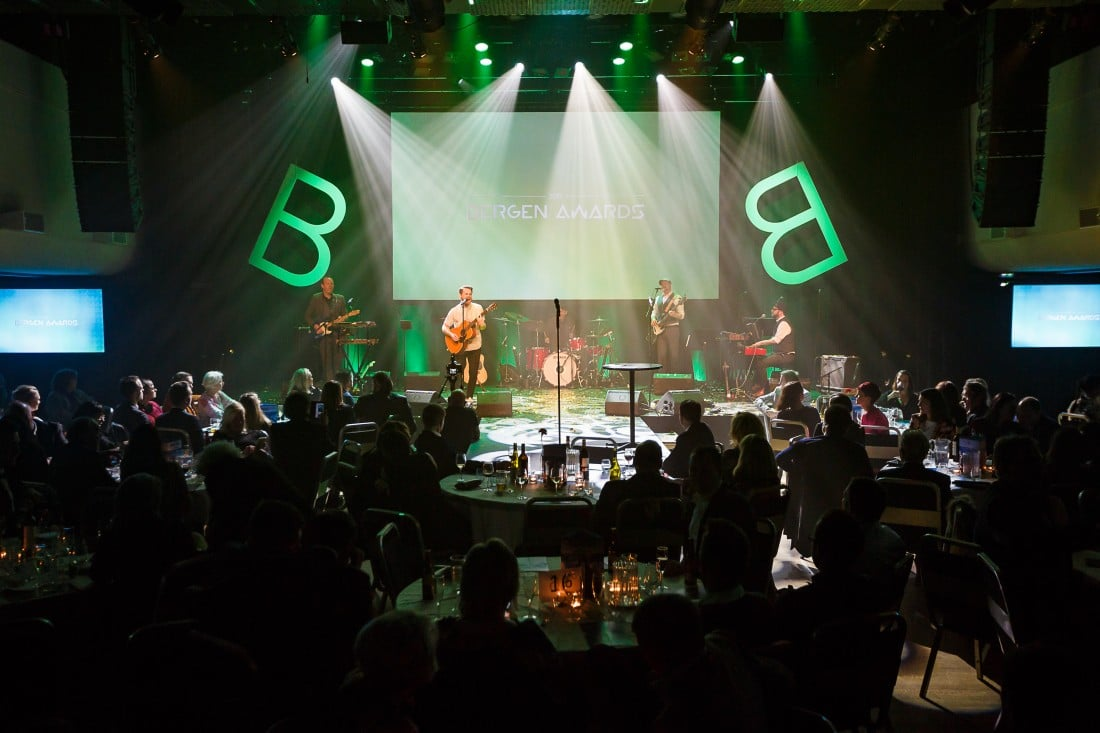 Bergen_Awards_160218_0528