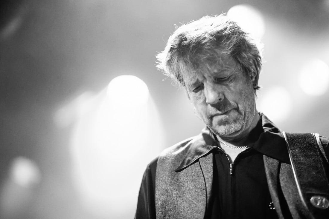 Robin Boult (foto: Roy Bjørge)