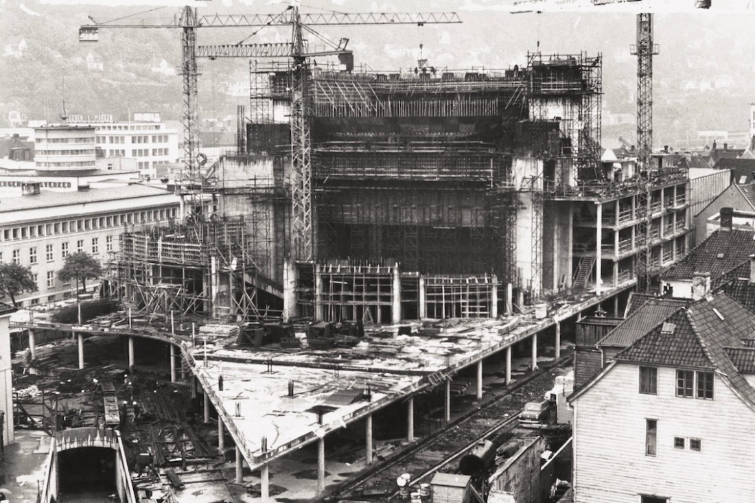 17. mai 1970