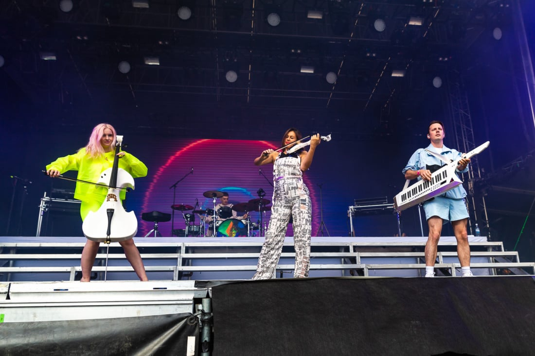 Bergenfest_RB_Clean_Bandit_140619_0015