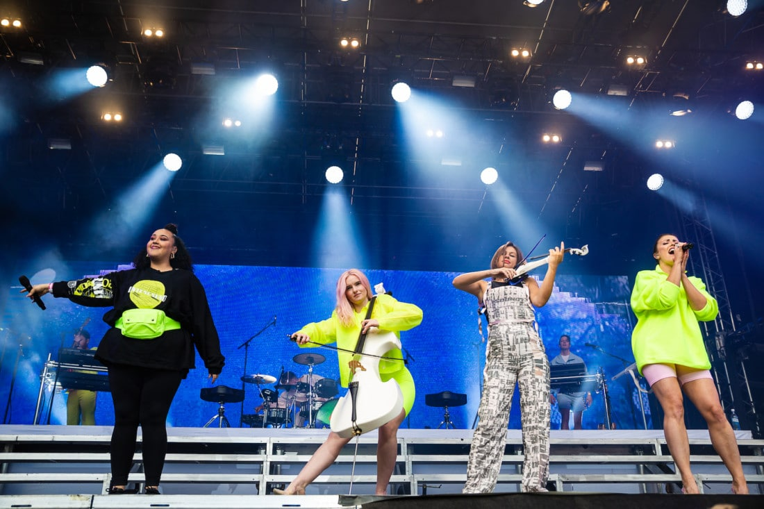 Bergenfest_RB_Clean_Bandit_140619_0067