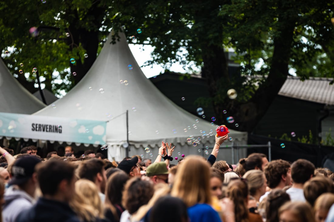 Bergenfest_RB_Clean_Bandit_140619_0205
