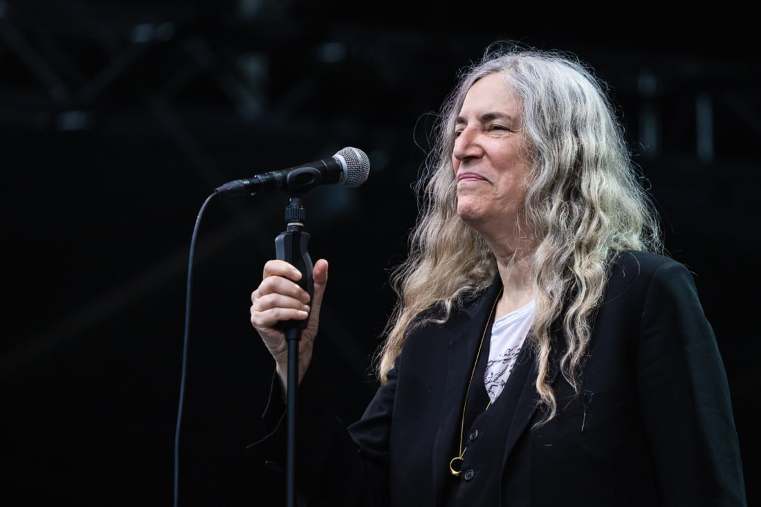 Bergenfest_RB_Patti_Smith_150619_0023