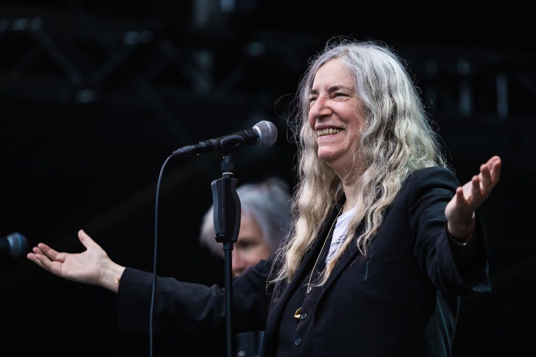 Bergenfest_RB_Patti_Smith_150619_0029