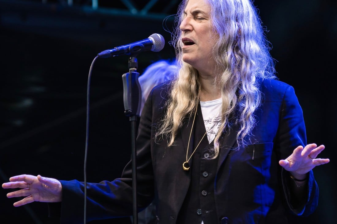 Bergenfest_RB_Patti_Smith_150619_0103