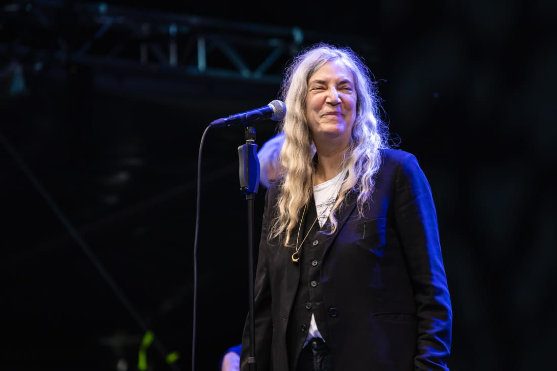 Bergenfest_RB_Patti_Smith_150619_0111