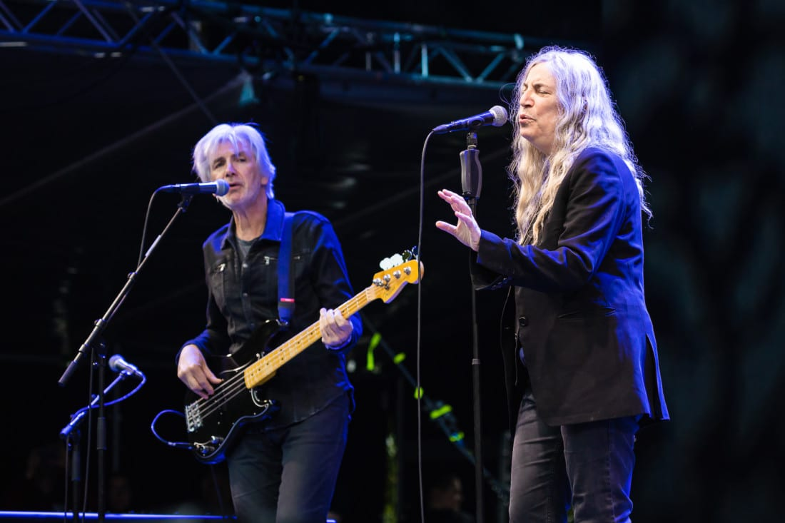 Bergenfest_RB_Patti_Smith_150619_0159