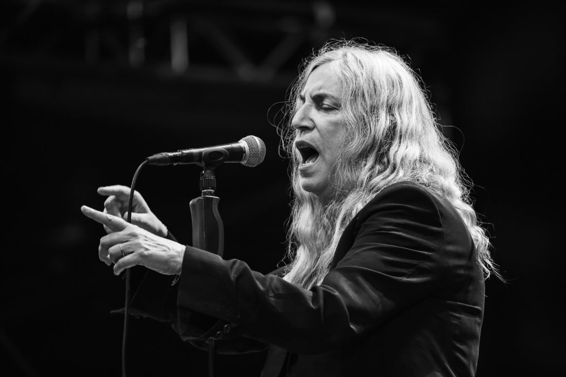Bergenfest_RB_Patti_Smith_150619_0295