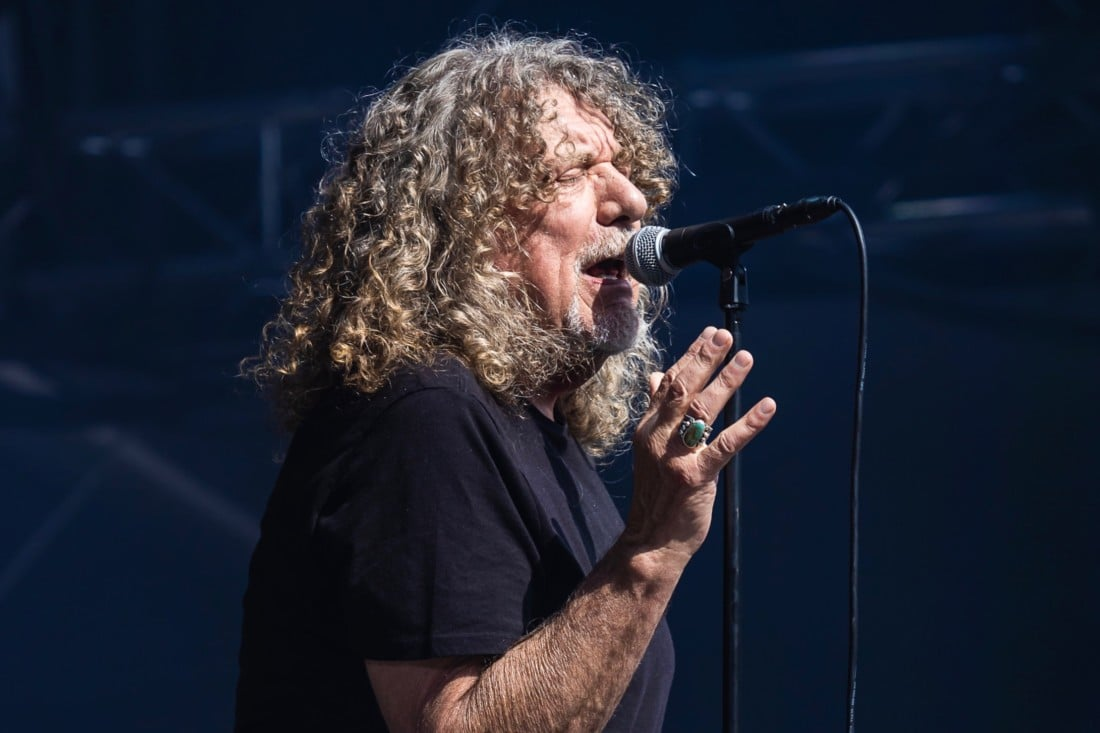 Bergenfest_RB_Robert_Plant_Sensational_Space_Shifters_150619_0063