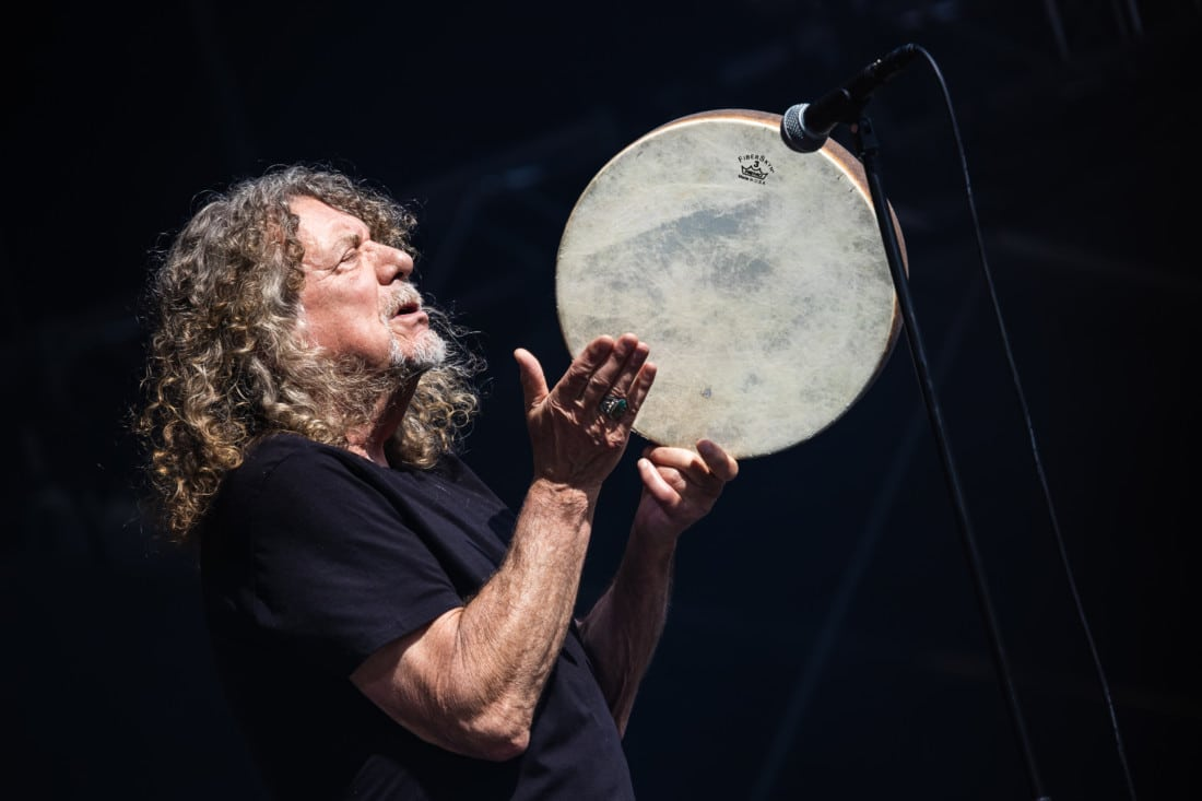 Bergenfest_RB_Robert_Plant_Sensational_Space_Shifters_150619_0108
