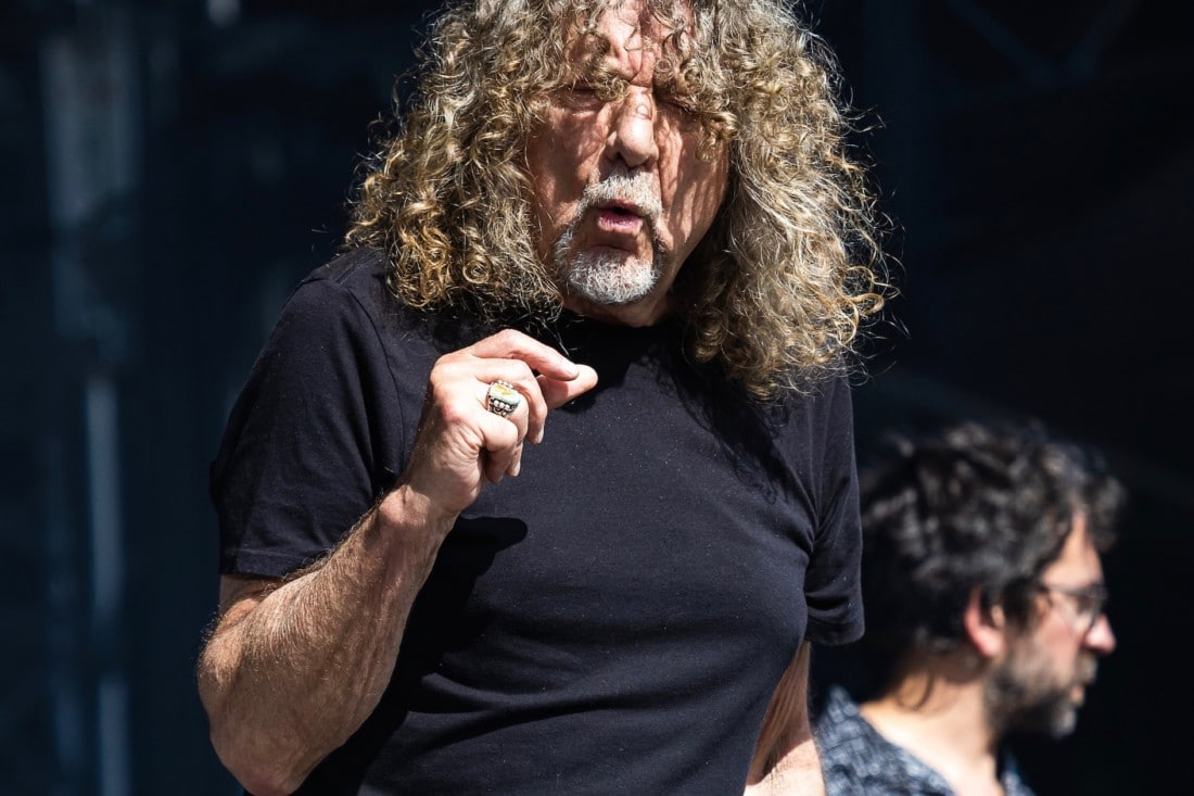 Bergenfest_RB_Robert_Plant_Sensational_Space_Shifters_150619_0112