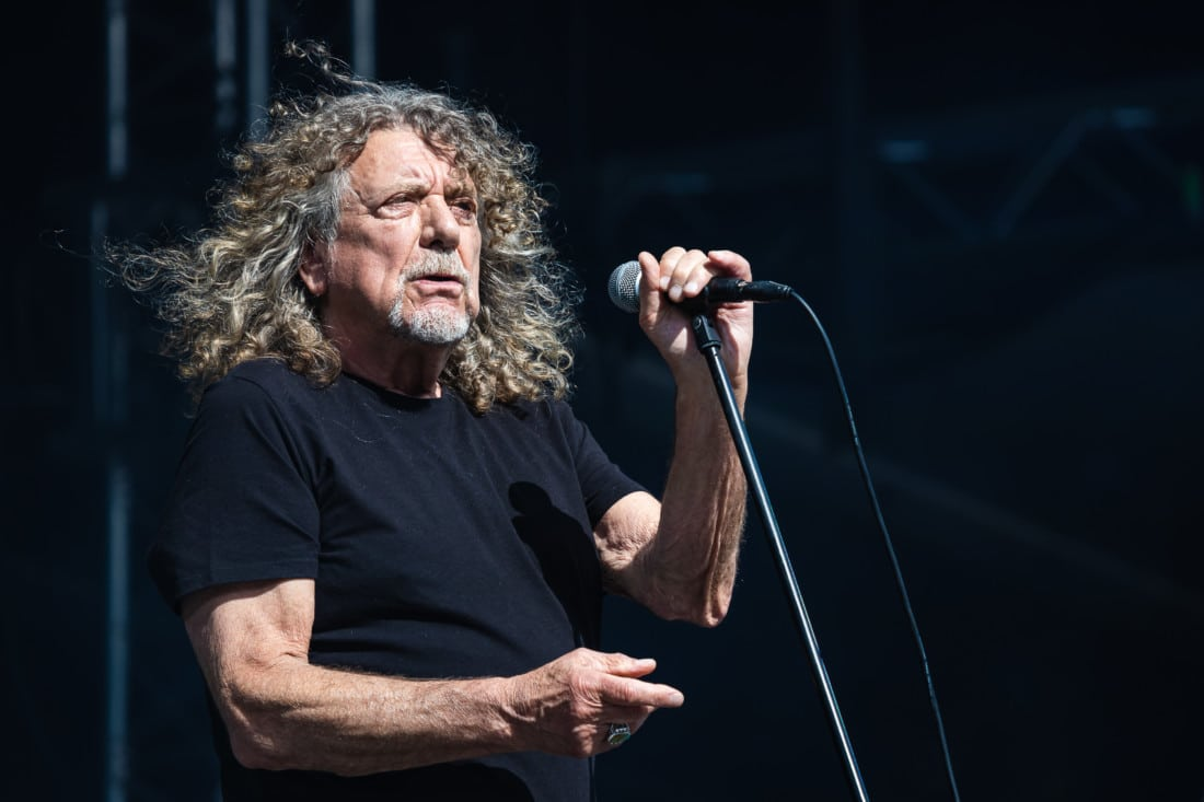 Bergenfest_RB_Robert_Plant_Sensational_Space_Shifters_150619_0129
