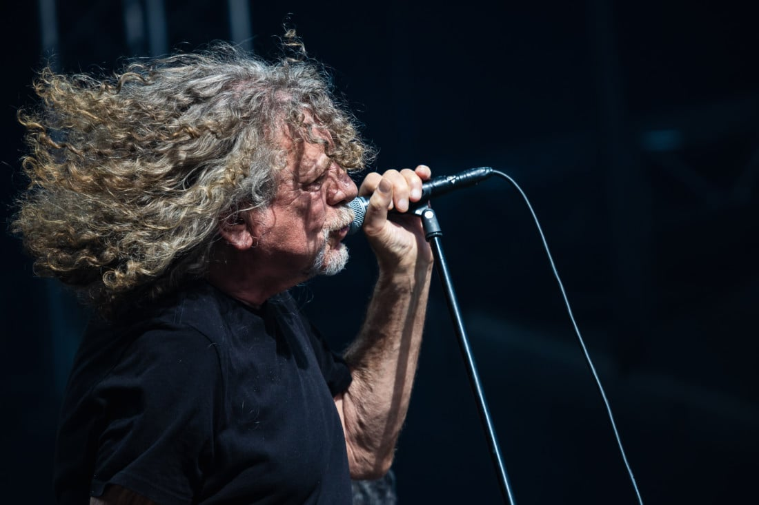Bergenfest_RB_Robert_Plant_Sensational_Space_Shifters_150619_0290