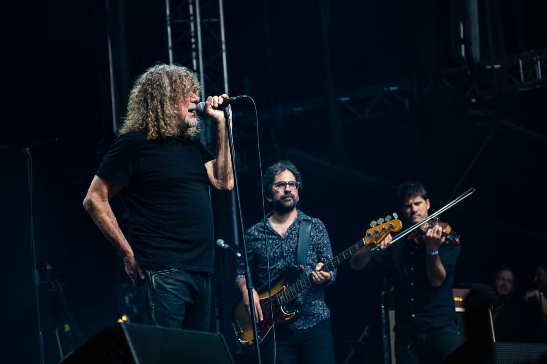 Bergenfest_RB_Robert_Plant_Sensational_Space_Shifters_150619_0317