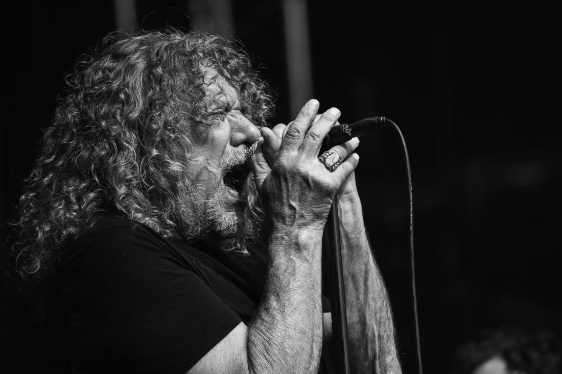 Bergenfest_RB_Robert_Plant_Sensational_Space_Shifters_150619_0319