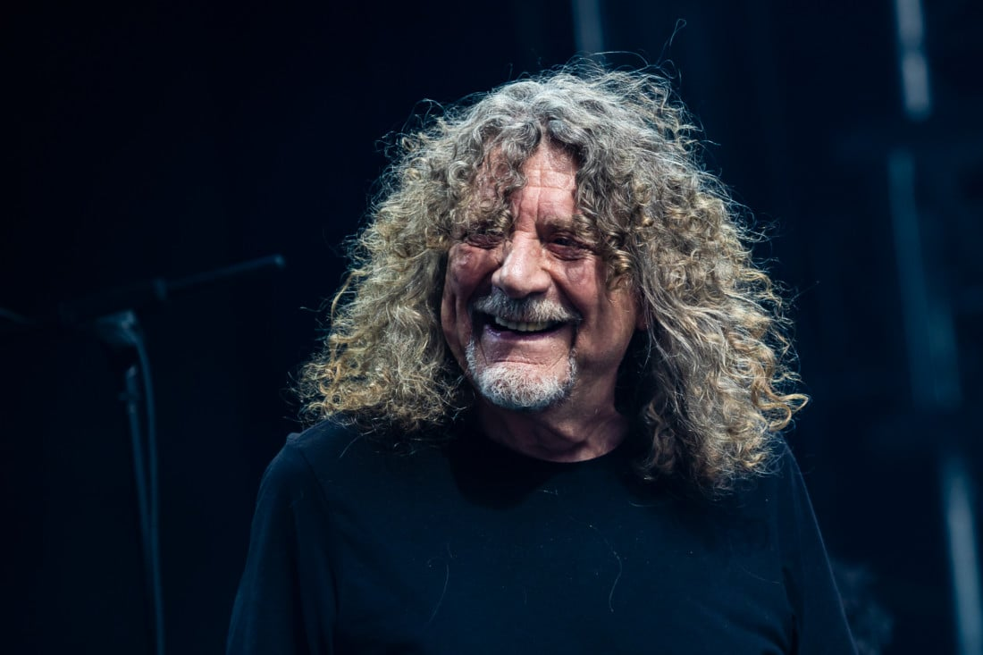 Bergenfest_RB_Robert_Plant_Sensational_Space_Shifters_150619_0328