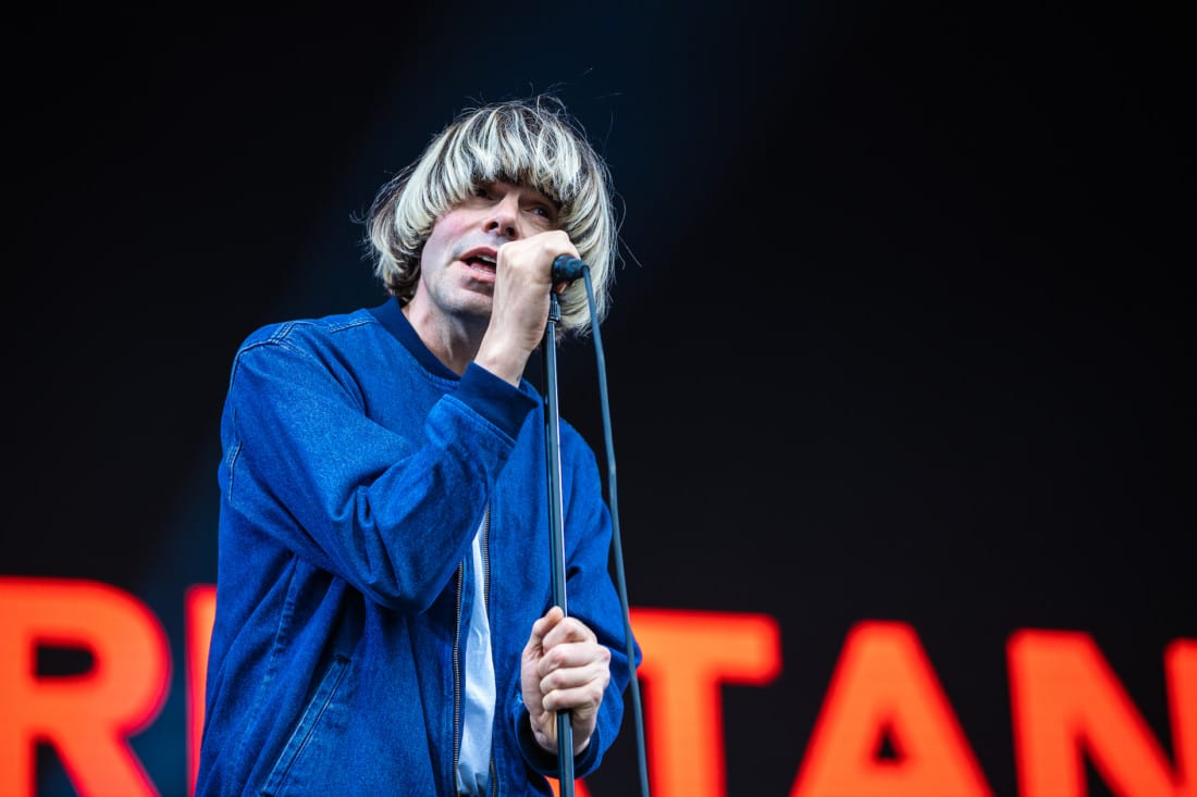 Bergenfest_RB_The_Charlatans_120619_0005