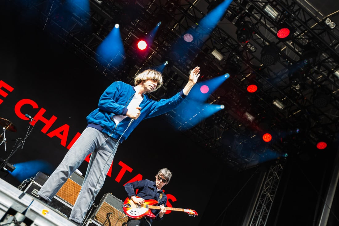 Bergenfest_RB_The_Charlatans_120619_0052