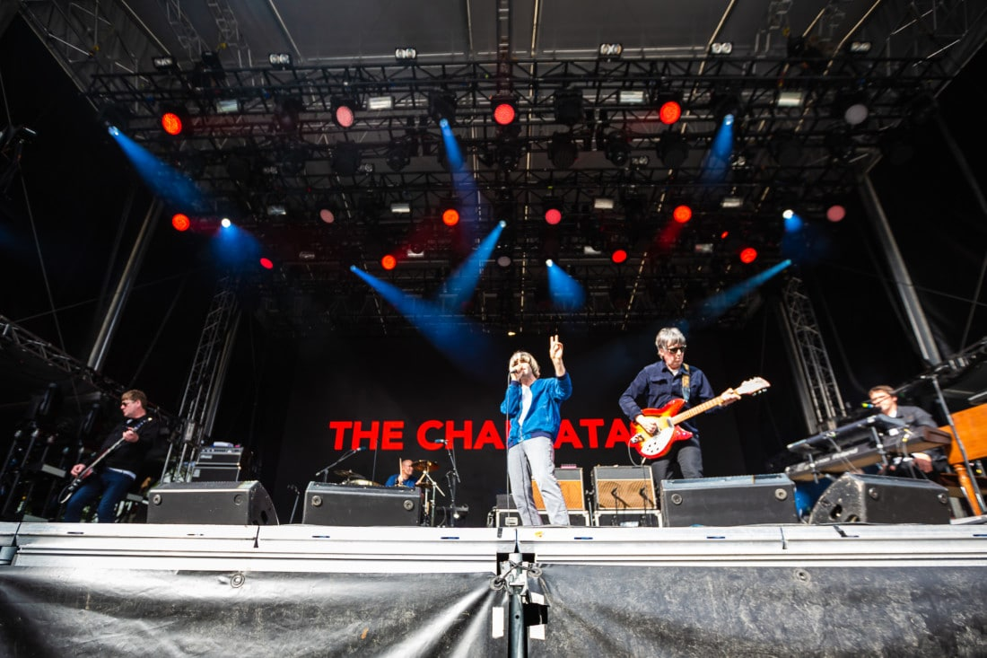 Bergenfest_RB_The_Charlatans_120619_0055