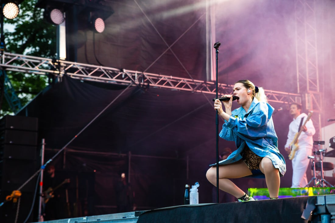 Bergenfest_RB_Tove_Lo_140619_0093