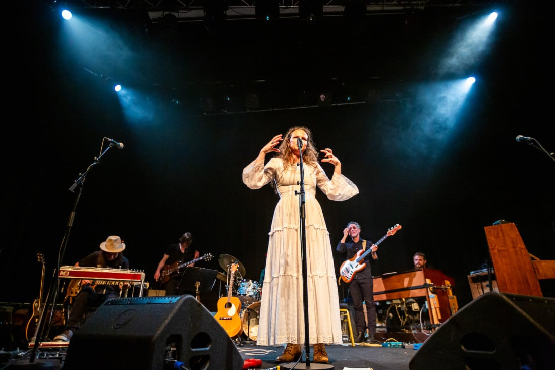 Bergen_International_Americana_Festival_2019_300819_0119